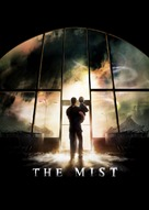 The Mist - Key art (xs thumbnail)