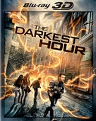 The Darkest Hour - Blu-Ray cover (xs thumbnail)