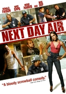 Next Day Air - Movie Cover (xs thumbnail)