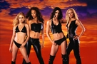 Coyote Ugly - Movie Poster (xs thumbnail)