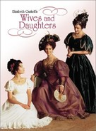 """Wives and Daughters"" - Movie Poster (xs thumbnail)"