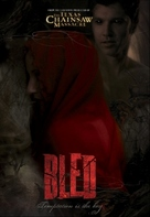 Bled - Movie Poster (xs thumbnail)