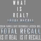 Total Recall - Logo (xs thumbnail)