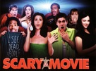 Scary Movie - poster (xs thumbnail)