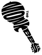 """The Monkees"" - Logo (xs thumbnail)"