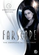 """Farscape"" - Movie Cover (xs thumbnail)"