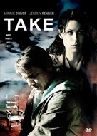 Take - DVD cover (xs thumbnail)