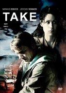 Take - DVD movie cover (xs thumbnail)