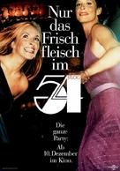 54 - German Movie Poster (xs thumbnail)