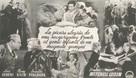 Easy Living - Spanish poster (xs thumbnail)