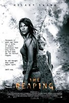 The Reaping - Movie Poster (xs thumbnail)