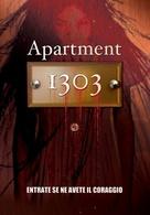Apartment 1303 - Italian poster (xs thumbnail)