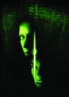 Alien: Resurrection - Key art (xs thumbnail)