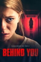 Behind You - Movie Cover (xs thumbnail)