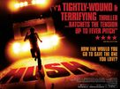 Hush - British Movie Poster (xs thumbnail)