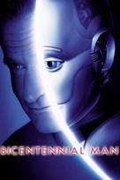 Bicentennial Man - Movie Poster (xs thumbnail)