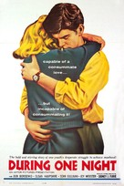 During One Night - British Movie Poster (xs thumbnail)