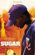 Sugar - Concept poster (xs thumbnail)