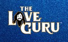 The Love Guru - Logo (xs thumbnail)