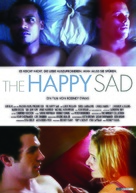 The Happy Sad - German Movie Poster (xs thumbnail)