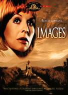 Images - DVD cover (xs thumbnail)