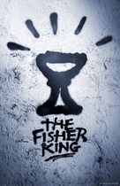 The Fisher King - Movie Poster (xs thumbnail)