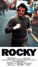 Rocky - Spanish Movie Cover (xs thumbnail)