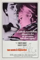 À coeur joie - Movie Poster (xs thumbnail)