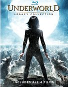 Underworld - Movie Cover (xs thumbnail)