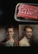 Fight Club - Key art (xs thumbnail)