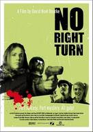 No Right Turn - Movie Poster (xs thumbnail)