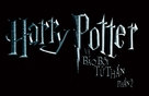 Harry Potter and the Deathly Hallows: Part II - Vietnamese Logo (xs thumbnail)