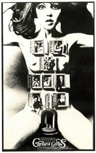 Chelsea Girls - Movie Poster (xs thumbnail)