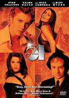 54 - DVD movie cover (xs thumbnail)