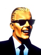 """Max Headroom"" - Key art (xs thumbnail)"
