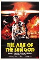 I sopravvissuti della città morta - Movie Poster (xs thumbnail)