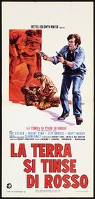 Lolly-Madonna XXX - Italian Movie Poster (xs thumbnail)