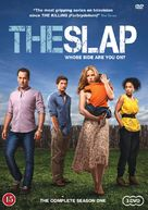 """""""The Slap"""" - Danish Movie Cover (xs thumbnail)"""