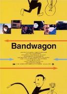 Bandwagon - poster (xs thumbnail)