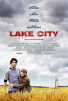 Lake City - Movie Poster (xs thumbnail)