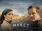 The Mercy - British Movie Poster (xs thumbnail)