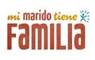 """""""Mi marido tiene familia"""" - Mexican Logo (xs thumbnail)"""