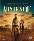 Australia - Czech Movie Cover (xs thumbnail)