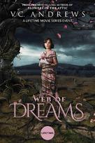 Web of Dreams - Movie Poster (xs thumbnail)