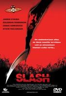 Slash - Finnish poster (xs thumbnail)