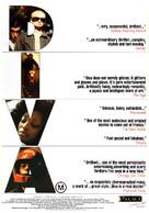 Diva - Australian Movie Poster (xs thumbnail)