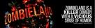 Zombieland - Movie Poster (xs thumbnail)
