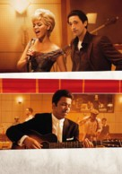 Cadillac Records - Key art (xs thumbnail)