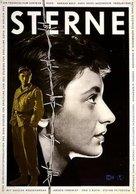 Sterne - German Movie Poster (xs thumbnail)