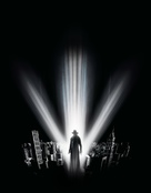 Dark City - Key art (xs thumbnail)